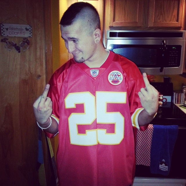 KC All Day